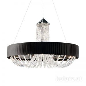 Pendant Light GIOIOSA